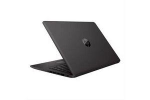 "Notebook HP 14"" Intel Core i5 4Gb RAM 256 Gb SSD en Tienda Inglesa"