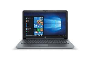 Notebook HP Pavilion 15´Intel Core i3 4 Gb RAM 1Tb HDD en Tienda Inglesa