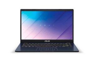 """Notebook ASUS 14"""" Celeron n4020 4 Gb RAM 128 Gb en Tienda Inglesa"""