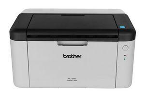 Impresora Láser BROTHER HL-1200 en Tienda Inglesa